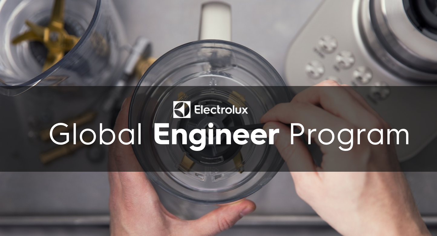global engineer program