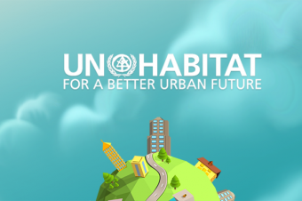 AIESEC and UN-Habitat partner to empower a new generation of active citizens
