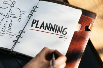 How to create an HR plan to support your company's growth
