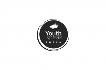 AIESEC 5th Global YouthSpeak Forum Taking Place July 4, 2018 in Hurghada, Egypt