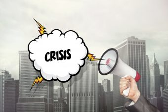 3 Important Lessons in Crisis Communication