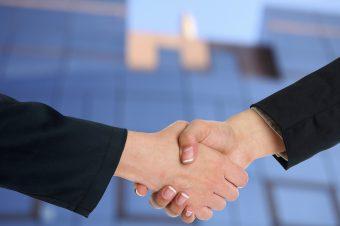 How can Organizations create a culture of trust