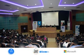 Jobs4Youth: a Solution to Youth Unemployment in the MEA Region