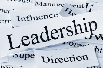 Is Leadership a Skill or a Quality?
