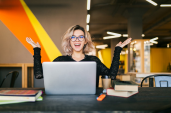 5 Foolproof Ways to Love What You Do